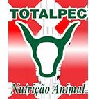Totalpec
